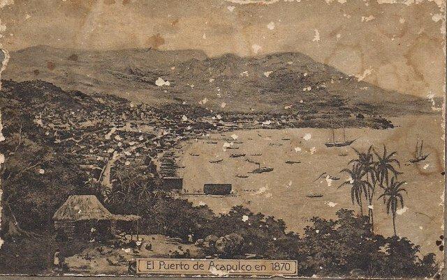 Acapulco_1870