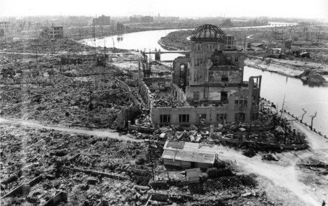 internacionales-mundo-conmemora-hiroshima-70-anos-primer-bombardeo-atomico-n192665-764x480-196252