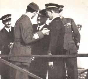 el-almirante-morgan-el-principe-umberto-