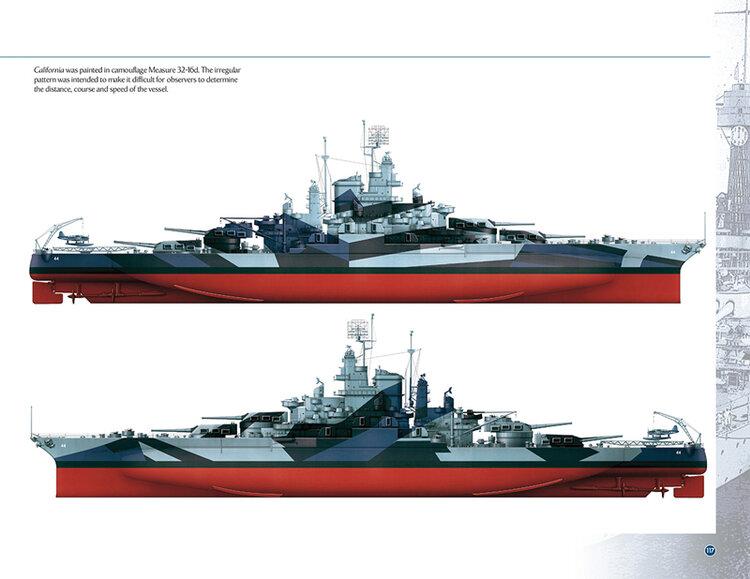 VH-USS+California-21.jpg?format=750w