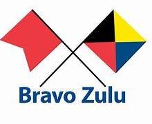 Image result for bravo zulu