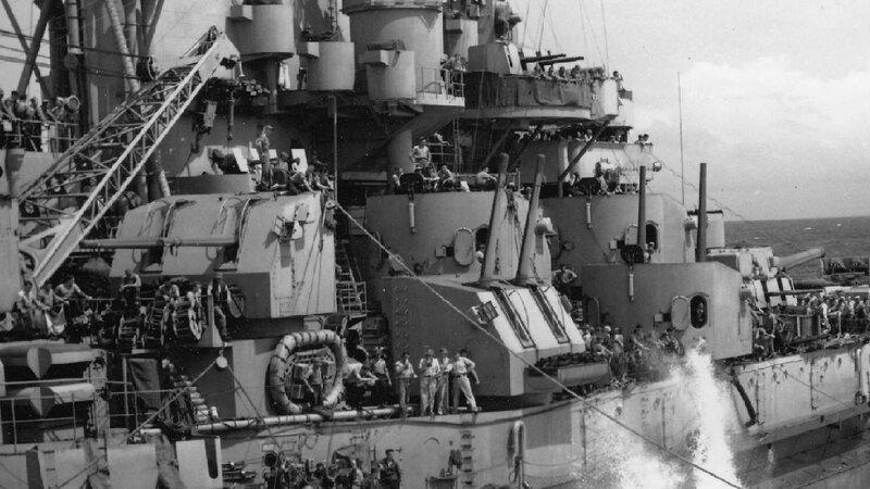 5_inch_turrets_aboard_USS_Massachusetts_%28BB-59%29.jpg?1593557690001