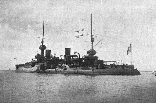 French_battleship_Bouvet.jpg