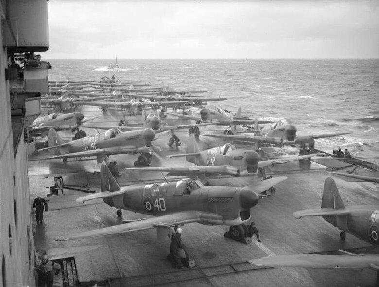 Fleet_Air_Arm_aboard_HMS_Implacable.jpg