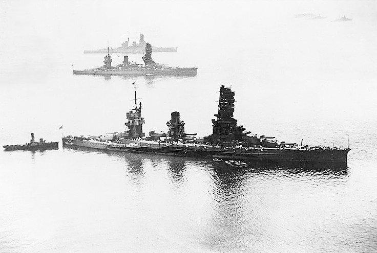 Japanese_battleships_Yamashiro%2C_Fuso_and_Haruna.jpg