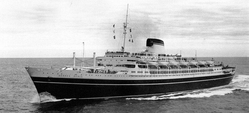 SS_Andrea_Doria.jpg
