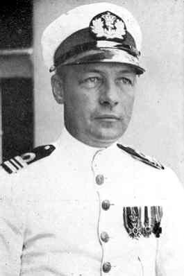 Image result for admiral karel doorman battle