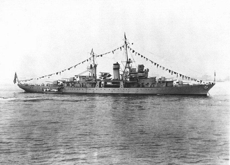 USS_Erie_%28PG-50%29.jpg