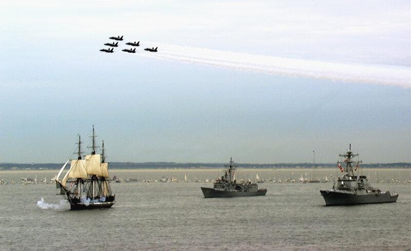 USS_Constitution_Sail200d.jpg