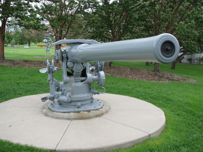 USS_Ward_4_inch_gun_Minnesota_Capitol.jpg