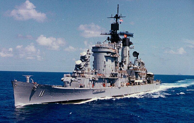 USS_Chicago_%28CG-11%29_underway_in_the_Coral_Sea%2C_in_October_1979.jpg