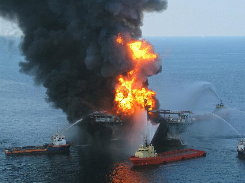 Deepwater_Horizon_offshore_drilling_unit