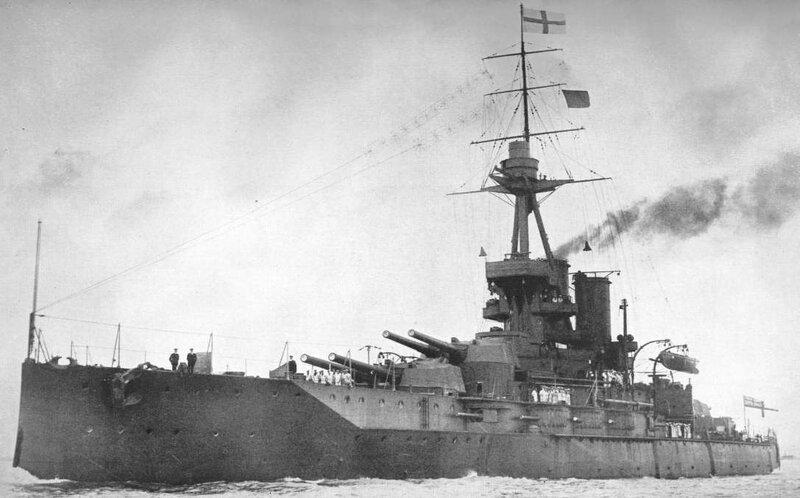 HMS_Iron_Duke_(1912).jpg