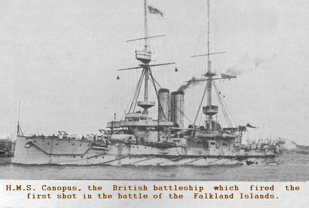 HMS_Canopus_news_mimic.jpg