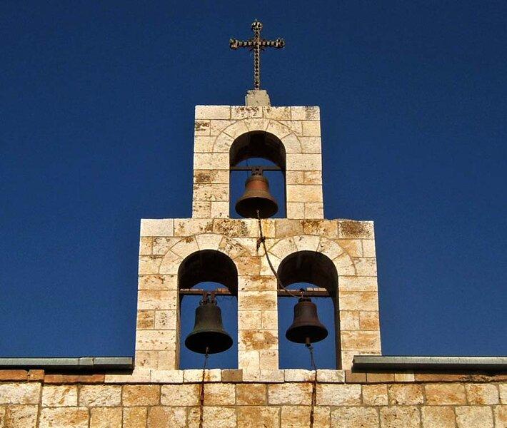 Church_bells,_Al_Husun_Orthodox_Church,_