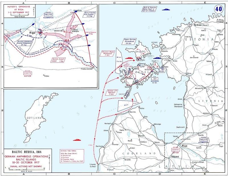 Operation_Albion_Map.jpg