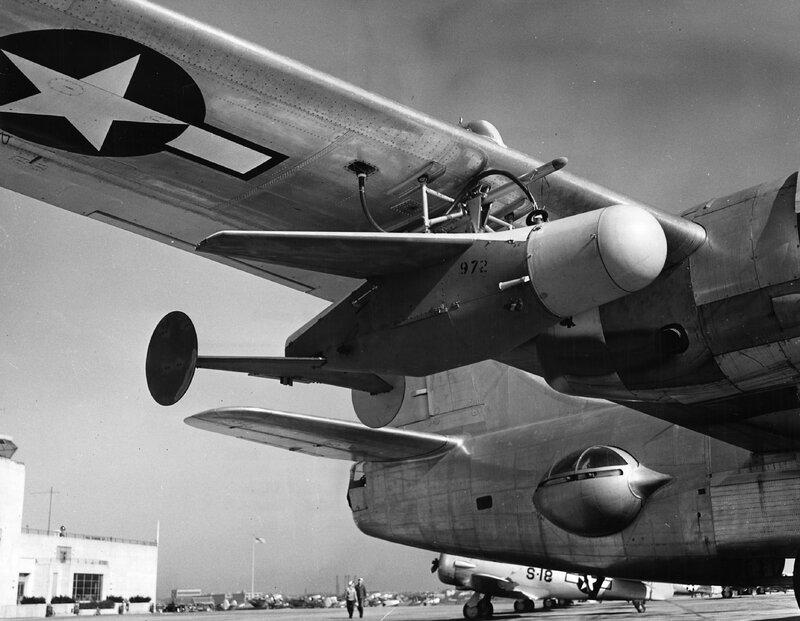 BAT-PB4Y-wingbat.jpg