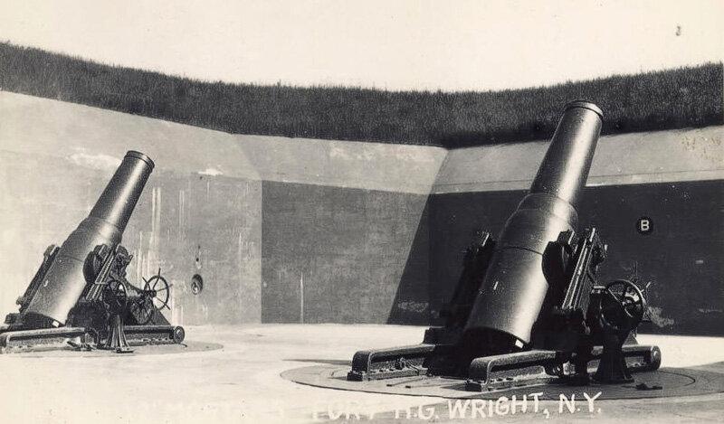 2-Mortars-Ft-Wright.jpg