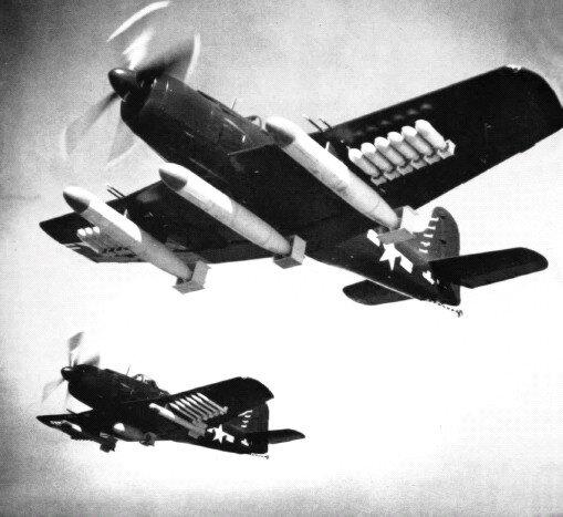 AM-1s_armed.jpg