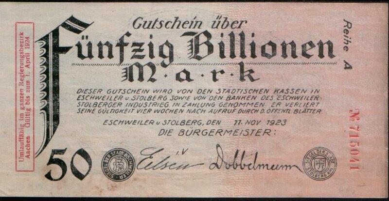 50_Billionen_Mark_Stolberg_Eschweiler_001.jpg