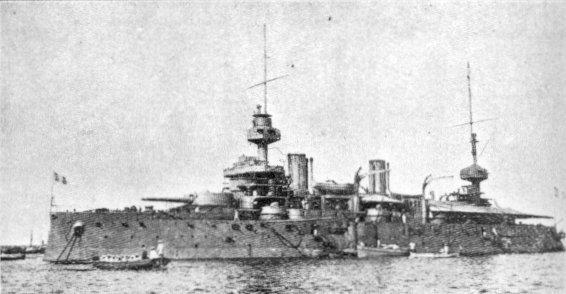 French_battleship_Suffren.jpg