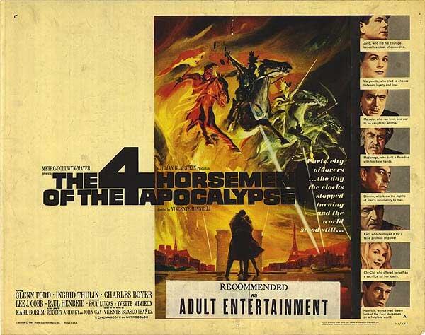 Four_Horsemen_of_the_Apocalypse.jpg