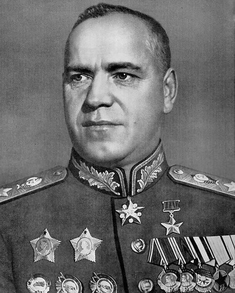 Zhukov_LIFE.jpg