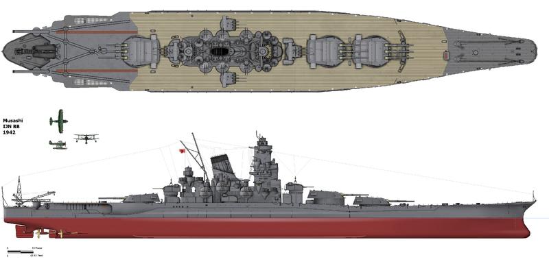 Musashi1942.png
