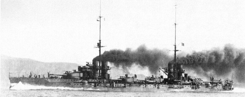 Italian_battleship_Dante_Alighieri.jpg