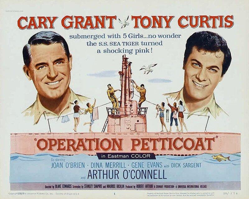 1200px-Operation_Petticoat_poster.jpg