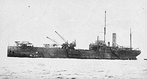 300px-Ark_Royal_NARA_45513193.jpg