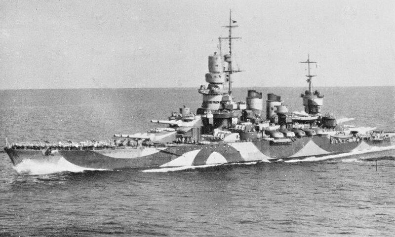 1024px-Italian_battleship_Andrea_Doria_s
