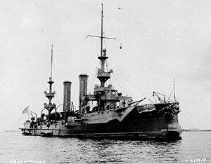 300px-USS_New_Orleans_(1898-1929).jpg