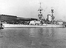 220px-HMS_Furious-1.jpg