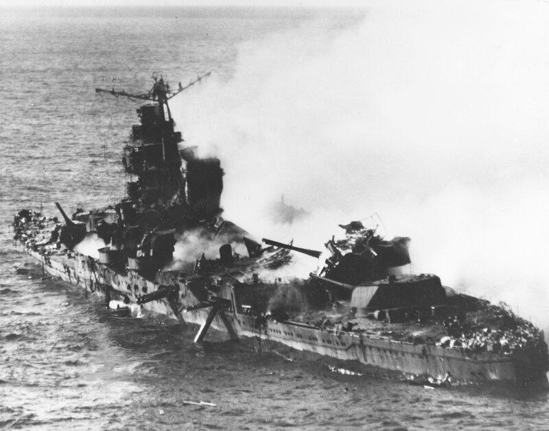 1920px-Japanese_heavy_cruiser_Mikuma_sin