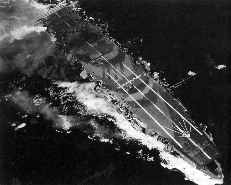 1024px-Japanese_Aircraft_Carrier_Zuiho.jpg