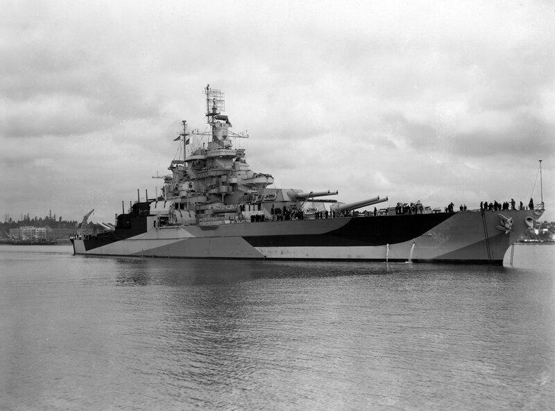 1920px-USS_West_Virginia_BB-48.jpg