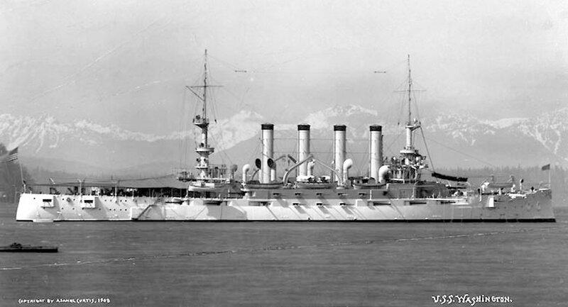 1280px-USS_Washington_(ACR-11)_off_Seatt