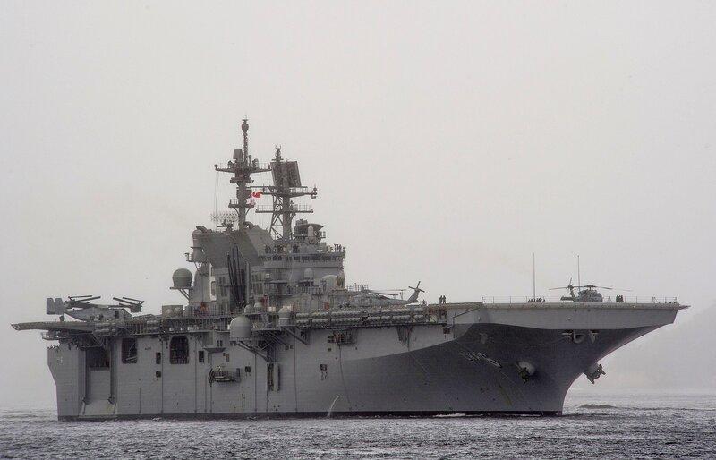 1920px-USS_America_(LHA-6)_off_Rio_de_Ja