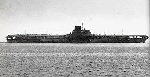 Japanese aircraft carrier Shinano.jpg