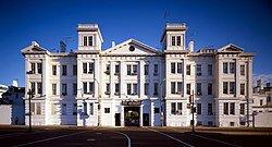 Latrobe Gate - Library of Congress.jpg