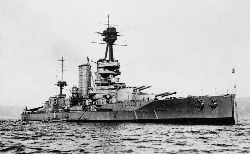 1920px-Chilean_battleship_Almirante_Lato