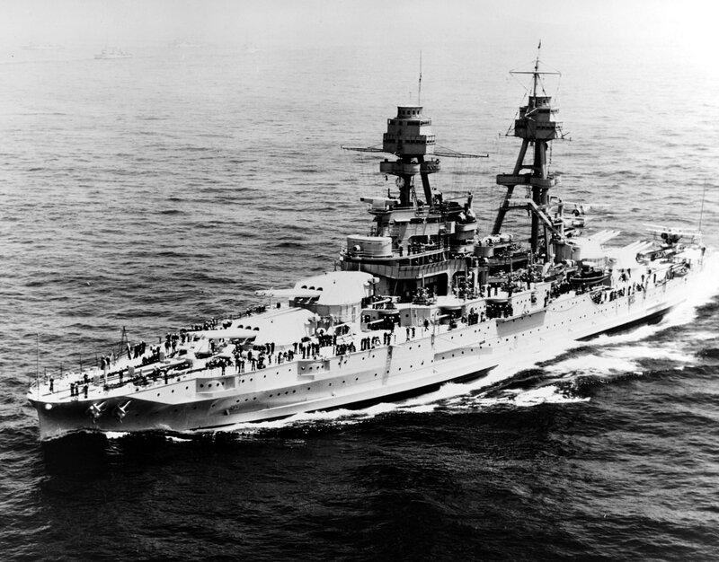 1920px-USS_Pennsy_BB-38_1934.jpg