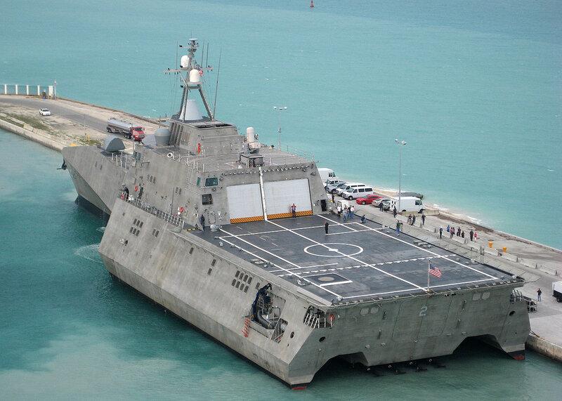 1280px-US_Navy_100329-N-1481K-293_USS_In