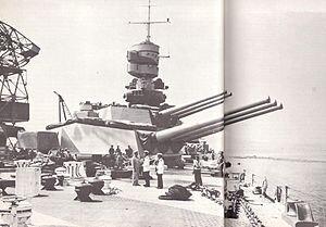300px-Italian_battleship_Roma_%281940%29