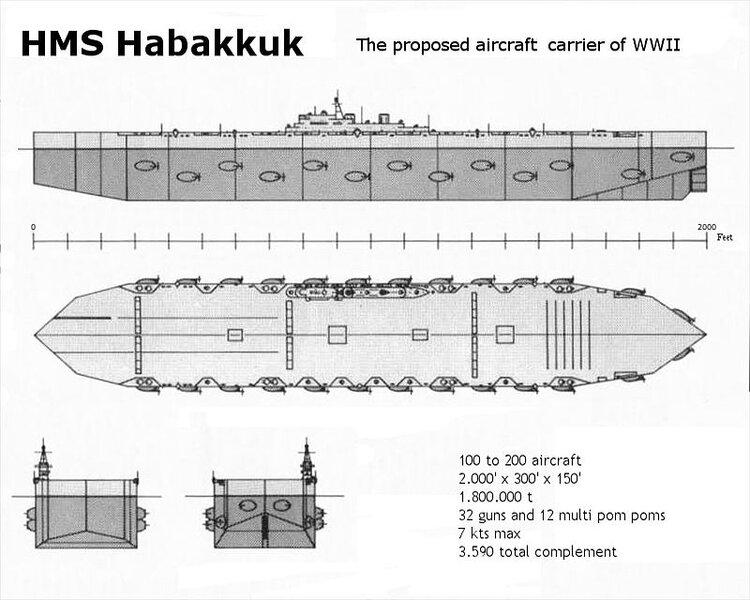 800px-Habakukk_aircraft_01.jpg