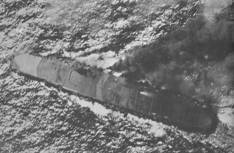 1920px-Zuikaku_Cape_Engano.jpg