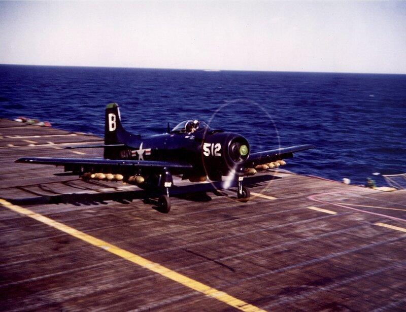 1920px-AD_Skyraider_VA-195_USS_Princeton.jpg