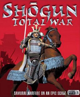 Shogun_Total_War.jpg
