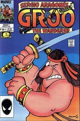 Groo_cover_issue1.jpg